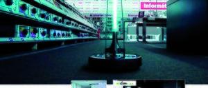 Informe tecnología anti-COVID