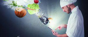 Informe 2021 sobre Innovación en Alimentación y Bebidas para Foodservice