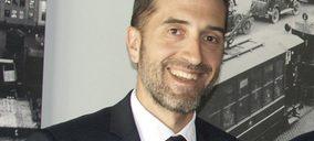 """Michel Madoz (OMC):""""Nuestra máxima en la selección de partners y soluciones ha sido la búsqueda de eficiencia"""""""