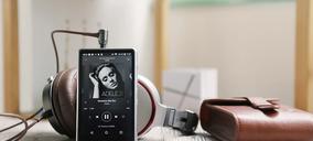 Zococity inicia la distribución de HiBy Music
