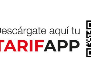 Mitsubishi Electric presenta TarifApp, una app de gestión de presupuestos domésticos dirigida a instaladores