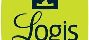 Logis Hotels cierra 2020 con una caída de la facturación del 34%