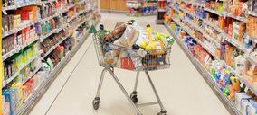 Mercadona, Carrefour y DIA pierden cuota en 2020, mientras Amazon irrumpe con fuerza