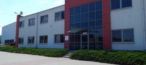 El grupo italiano CDS sigue creciendo con una nueva adquisición