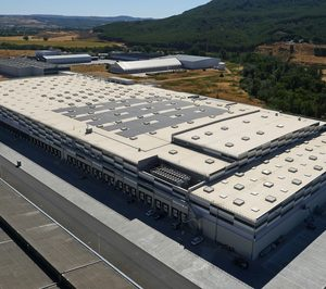 Lidl construirá un nuevo almacén en Parla para impulsar su expansión en la zona centro