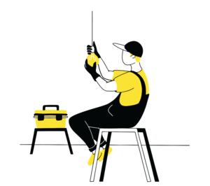 Wolly, la app de las reformas del hogar, presenta su nueva plataforma digital