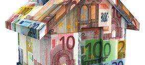 El Build to Rent impulsará un 15% la inversión en vivienda en España este año