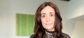 Myriam Ariz (Congelados de Navarra): El crecimiento de la categoría de vegetales congelados ha venido para quedarse