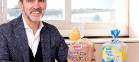 Bimbo se une a la Asociación Española de la Industria de Panadería, Bollería y Pastelería