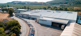 Hinojosa Packaging Pacs suma una nueva certificación