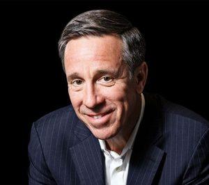 Fallece Arne Sorenson, presidente y CEO de Marriott
