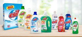 La innovación, clave en el posicionamiento de Herma en el mercado de limpieza y cuidado del hogar