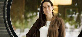 Naomi Riu (Riu Hotels & Resorts): No descartamos la venta de algún hotel, aunque no pensamos cambiar nuestro modelo de negocio