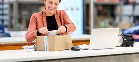 Sendcloud se convierte en partner oficial de Prestashop para la gestión de envíos