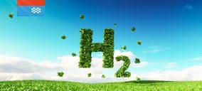 Viessmann presenta soluciones híbridas con hidrógeno