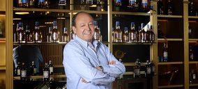 """Antonio Lillo (Pernod Ricard): """"La categoría low-alcohol absorberá un 15% del consumo, algo no visto ni en el boom de la ginebra rosa"""""""