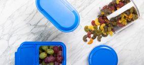 Great Plastic mantiene ventas y aumenta sus inversiones un 40% frente a 2020