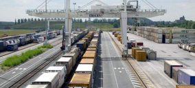 Transfesa incluye una parada en Francia en sus tráficos desde España