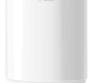 Bosch lanza el nuevo termo eléctrico Tronic 4000 T