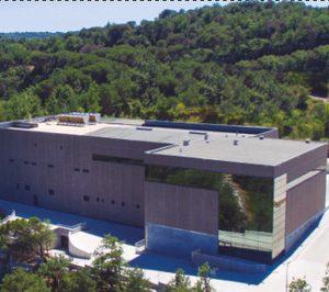 Zyrcular lidera el proyecto plant-based que opta a 134 M€ del fondo de recuperación Next Generation EU