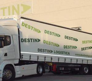 Ontime entra en mercancías peligrosas y químicos con la compra de Destina Logística