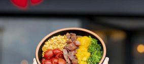 Grupo La Nicoletta lanza una marca de comida saludable al mercado