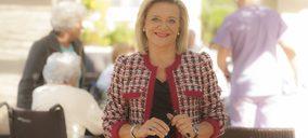 Josefina Fernández, CEO de DomusVi, se suma al Congreso Nacional Dependencia y Sanidad by Alimarket