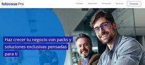 Fotocasa, Habitaclia y Milanuncios crean la marca para profesionales inmobiliarios Fotocasa Pro