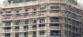 El Gobierno destinará 6.230 M€ a la rehabilitación de viviendas y edificios públicos