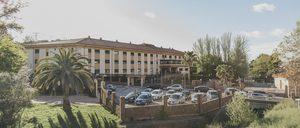 Informe 2021 del sector geriátrico en Extremadura