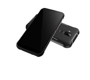 Gigaset amplía la potencia de su smartphone GX290