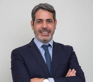 Centene Corporation, accionista mayoritario del Grupo Ribera, nombra director financiero para Europa a Pablo Gallart