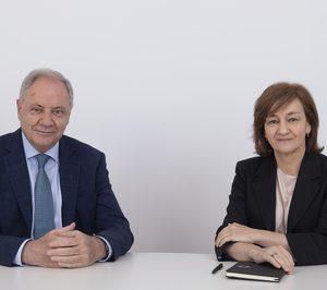 Atrys Health hace efectiva la compra del grupo portugués Lenitudes por 16,65 M