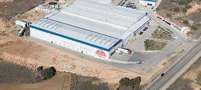 Cárnicas Villar refuerza sus instalaciones, equipamiento y negocio de cara a 2021