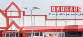 Bauhaus compra una de sus tiendas