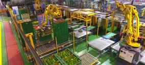 SAT San Cayetano (Alpi) invierte en la producción de producto ecológico