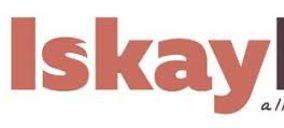 Iskaypet prepara ya su programa de aperturas de petshops para 2021