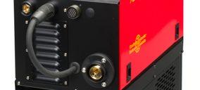 Castolin mejora sus equipos de soldadura con tres nuevas máquinas
