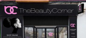 The Beauty Corner se fija en las capitales de provincia para abordar su expansión