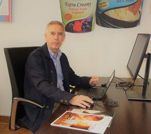 José María Nebot (Huhtamaki): La personalización es vital para potenciar la marca