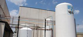 Industrias Vijusa proyecta nuevas inversiones y crece a doble dígito