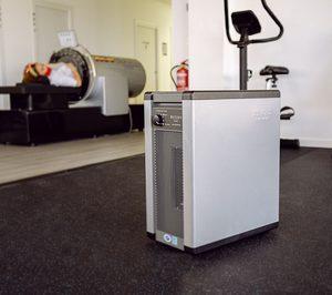 Inpossa AirClean presenta su tecnología ActivePure para la protección de espacios interiores contra el Covid-19