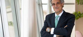 Barceló Hotel Group amplía y reposiciona su portfolio, tras un ejercicio con un 60% menos de ingresos