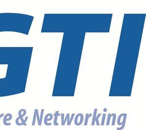 GTI completa la fusión de Diode