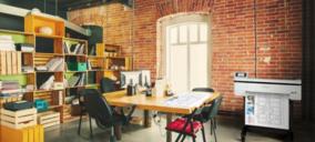 Epson colabora con MyQ para simplificar la gestión de flotas de impresoras