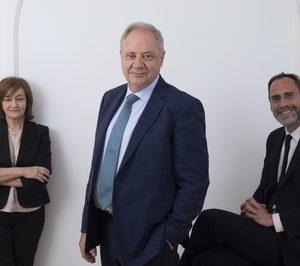 Atrys Health compra la compañía suiza Radio-onkologie Amsler