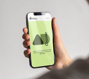 Avery Dennison lanza su programa AD Circular para el reciclado de material de etiquetado