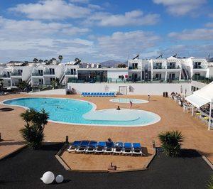 Blue Sea Hotels reduce sus ventas un 68% en 2020