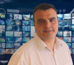 Ingram Micro refuerza la División Comercial de Pro AV y UCC