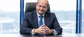 Luis M. Simarro (Congalsa): La compra de Supalteis ha fortalecido nuestra posición en el exterior y nos ha hecho crecer en 2020